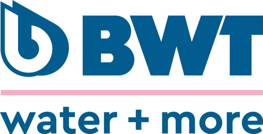 BWT water+more Deutschland GmbH