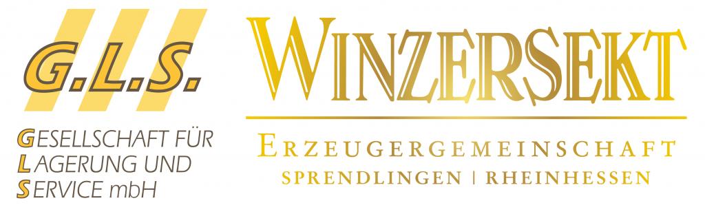 EZG Winzersekt GmbH
