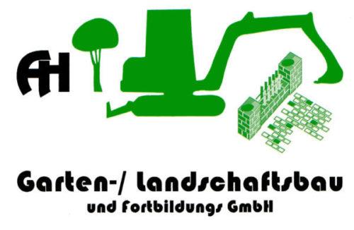 AH Gartenlandschaftsbau- und Fortbildungsgesellschaft mbH